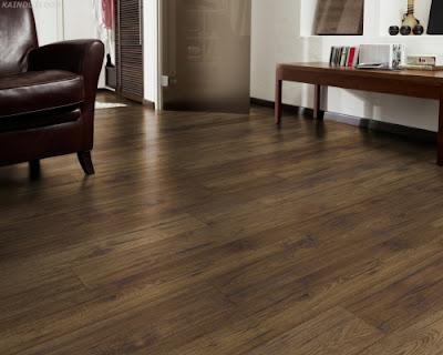 Những đắc tính ở sàn gỗ tự nhiên mà sàn gỗ công nghiệp không có