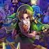 """Novo game da franquia """"Zelda"""" será mais sombrio"""