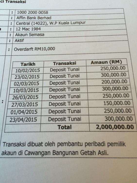 Sarawak%2BReport1.jpg