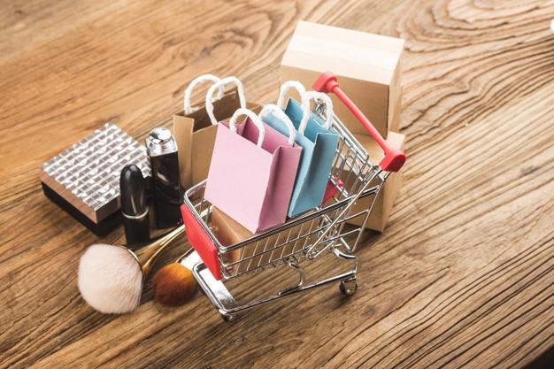 Perbedaan Selling dan Branding dalam Bisnis