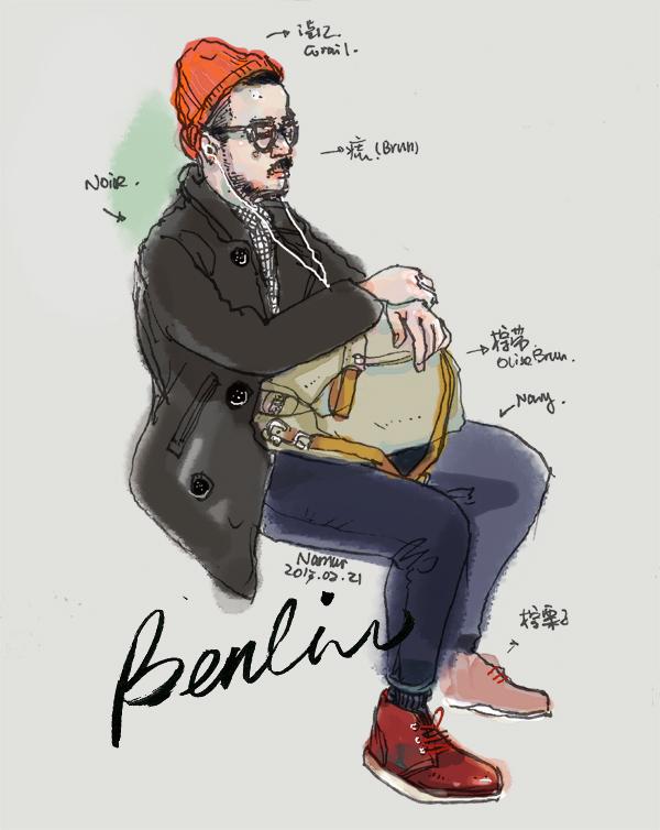 Metro_Montreal_Ben_Liu_STM_Mtl_Subway_sketch_urban_drawing_dessin_portrait