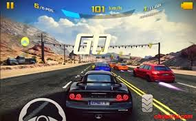 tai game mien phi ve cho dien thoai android