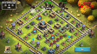 Clash Of Lords 2 Apk unlimited gems