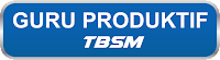 http://www.karnastv.com/p/guru-produktif-tbsm.html