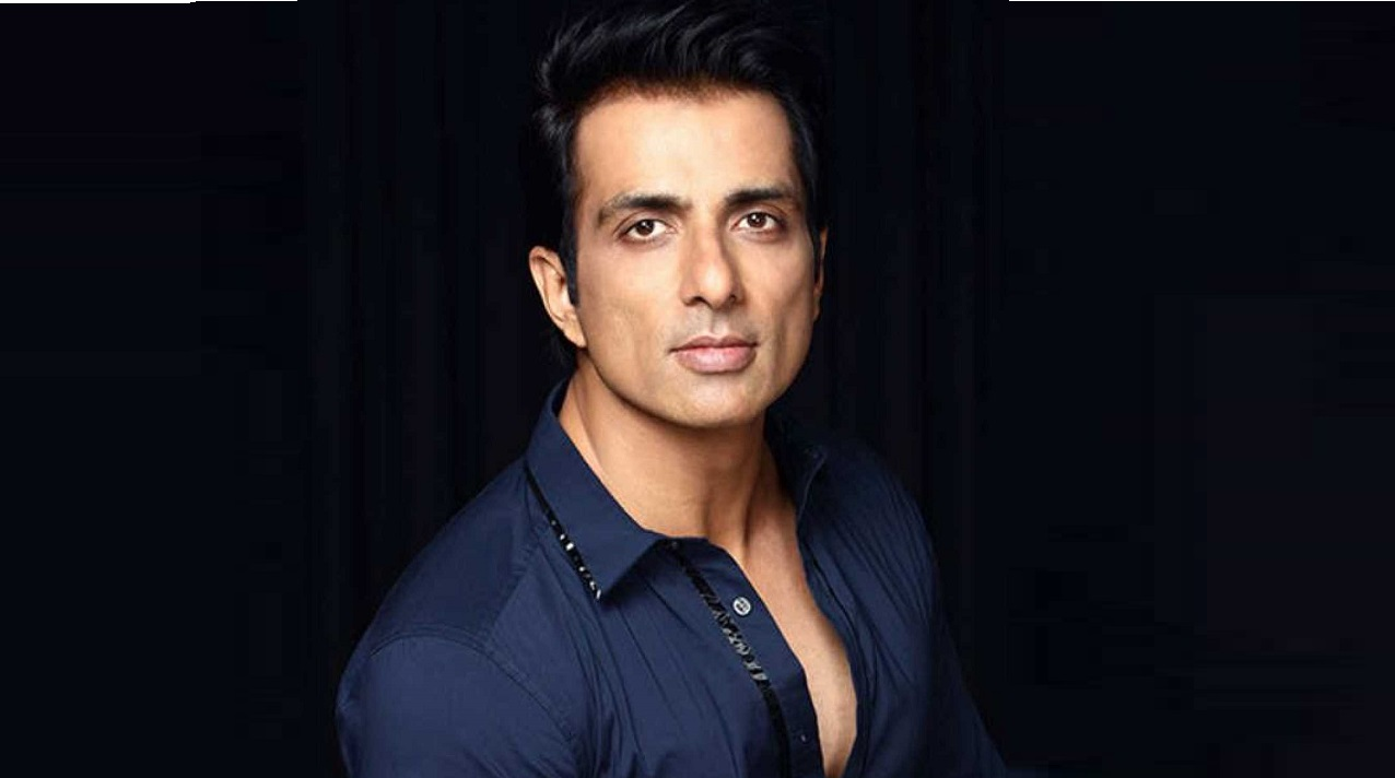 Sonu Sood gets shock from High Court