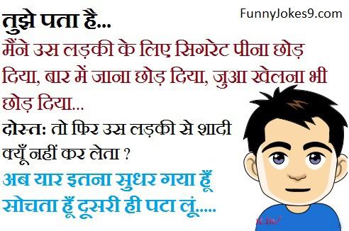 funny-joke-pics