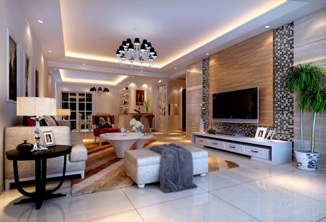lounge rooms ideas