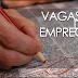 Brumado: Empresa de serviços de transporte oferece vagas de empregos em diversas áreas