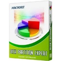 Macrorit Disk Partition Expert Setup