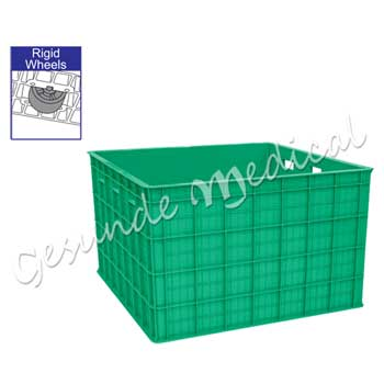 grosir kontainer katering