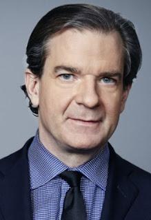 Peter Bergen