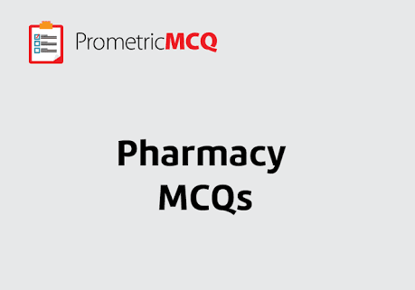 PHARMACIST EXAM OLD PAPERS AND STUDY MATERIAL EBOOK