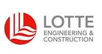 http://jobsinpt.blogspot.com/2012/04/lotte-engineering-construction-vacancy.html
