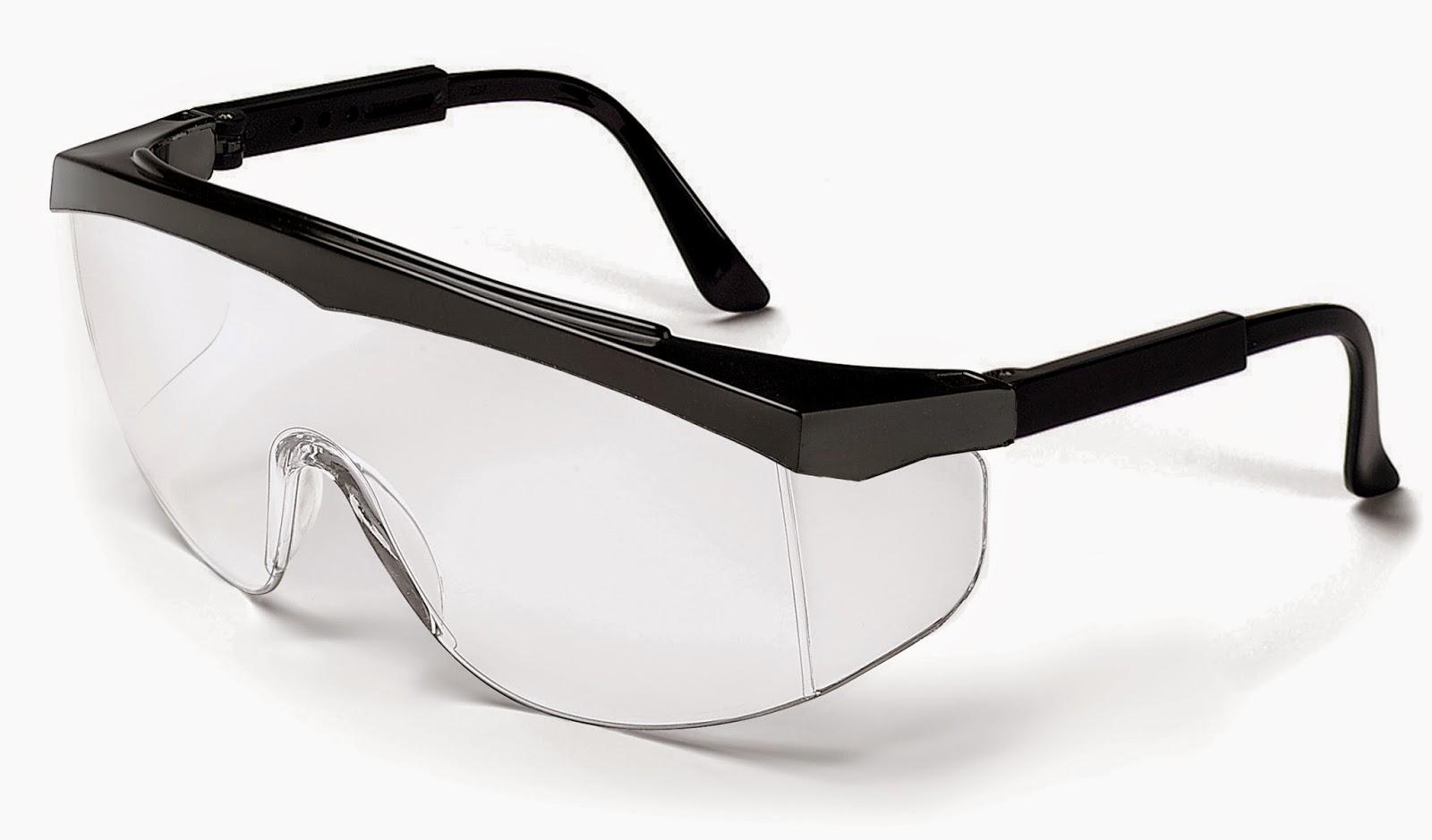 Óculos de Proteção  A profissão de marceneiro está exposta a muitos riscos  na região dos olhos. Isso porque grande parte do trabalho dos marceneiros  envolve ... ffe89206cb