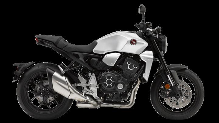 Honda CB1000R 2020 ra mắt tại Việt Nam, giá 468 triệu đồng - Ảnh 2.