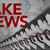 """¿Comparte muchas """"fake news""""? Revise su veracidad antes de hacerlo"""