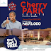 CHERRY PARK ESTATE, ILAMIJA, IBEJU LEKKI (LAND FOR SALE)