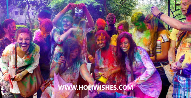 Happy-Holi-2020-Wishes-Messages-SMS-Quotes-Images-Greetings