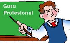 Pentingnya Profesionalisme Guru dalam Pendidikan