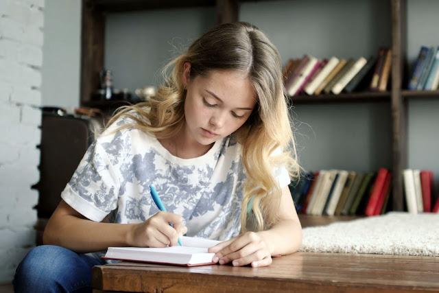 Cara Mengatur Waktu Belajar Agar Lebih Efektif