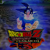Dragon Ball Z Budokai Tenkaichi 3 PPSSPP ISO Free Download & Best Setting