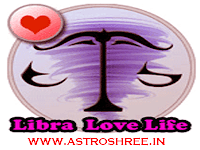 love life of libra people in astrology