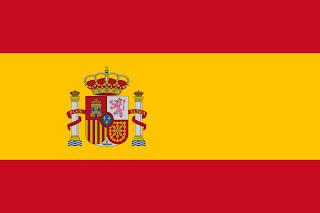 IPTV m3u Spain 16.10.2017
