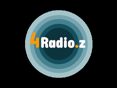4Radio.z
