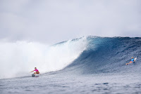 23 Courtney Conlogue Outerknown Fiji Womens Pro foto WSL Ed Sloane