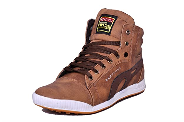shop for shoes under 1000 casual