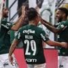 www.seuguara.com.br/Palmeiras/oitavas de final/Copa Libertadores 2020/