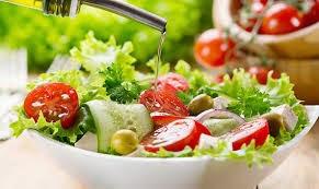 فوائد الخس Lettuce (عشبة الحكماء)