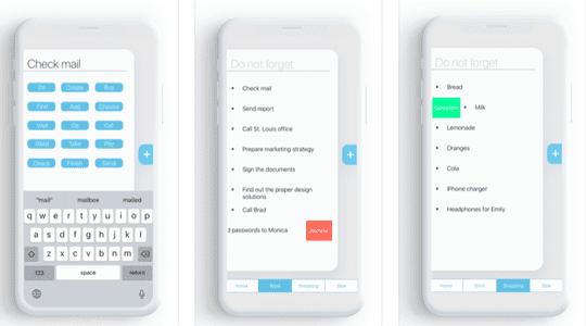 aplikasi ios terbaik dan terbaru gratis januari 2020