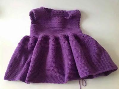 vintage crochet baby dress pattern,crochet baby dress,baby crochet patterns,crochet patterns,