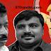 சாத்தான்குளம் மரணம்.. எஸ்.ஐ ரகுகணேஷ் கைது - சிபிசிஐடி அதிரடி !