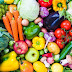 Moc Polskich Warzyw - ile właściwie powinniśmy jeść warzyw?