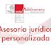 Sedisa - Asesoría jurídica personalizada