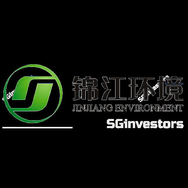 CHINA JINJIANG ENV HLDG CO LTD (BWM.SI) @ SG investors.io