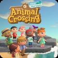 Animal Crossing: New Horizons วิธีเล่นกับเพื่อนหรือออนไลน์