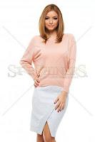 haine-tricotate-bluza-tricotata-1