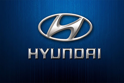 MyHyundai with Bluelink for iOS Download