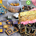 Cách lấy vàng từ linh kiện điện tử bạn đã biết chưa