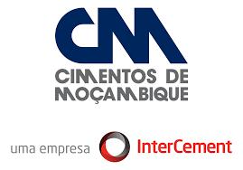 A Cimentos de Moçambique está a recrutar um Estagiário Mecânico (m/f) para Nacala-Porto, em Moçambique.