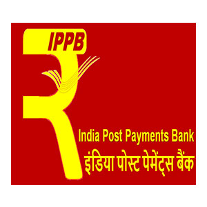India Post Payments Bank Assistant Manager Final Result Declared