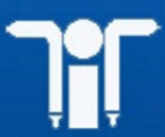 www.mapit.gov.in Recruitment