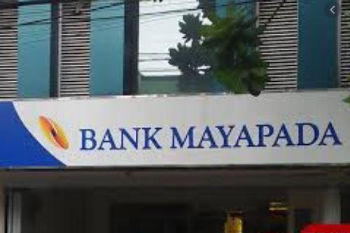 Alamat Lengkap dan Nomor Telepon Kantor Bank MAYAPADA di Jayapura