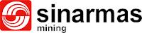 Lowongan Kerja Sinarmas Mining Group Terbaru Juni 2020