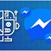 Chatbot Marketing Software for Facebook Messenger – Things to Know