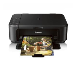 Canon PIXMA MG3120 Printer Setup and Driver Download