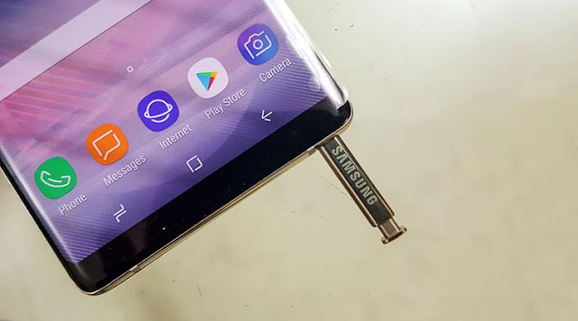 samsung, samsung galaxy note 9 launch, galaxy note 9 leaks, galaxy note 9 expected price in india, galaxy note 9 s pen, galaxy note 9 vs note 8, galaxy note 9 specifications, samsung, samsung galaxy note 9 launch, galaxy note 9 leaks, galaxy note 9 expected price in india, galaxy note 9 s pen, galaxy note 9 vs note 8, galaxy note 9 specifications, galaxy note 9 news flipkart, galaxy note 9 news